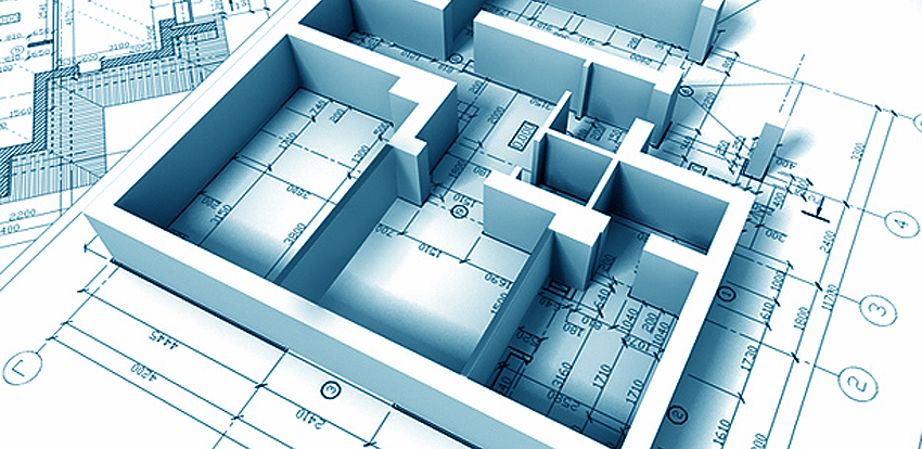 Узаконить постройку в садовом участке уфа