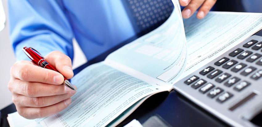 юридические вопросы и консультации по земельным вопросам